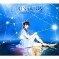 LUNARIUM (B) [CD+DVD]<初回生産限定盤>