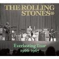 EVERLASTING TOUR 1966-1967
