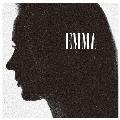 EMMA [CD+DVD]<初回盤A>