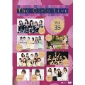 The Girls Live Vol.35