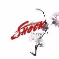 KOICHI DOMOTO Endless SHOCK Original Sound Track 2 [CD+DVD]<初回盤>