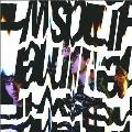 Time Has Gone (B) [CD+スペシャルブックレット]<初回盤>