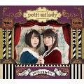 petit miretta (A) [2CD+Blu-ray Disc]<初回限定盤>