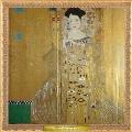 「アーブル美術館」プレゼンツ「クラシック音楽の或る棚」名曲シリーズ 17 マーラー:交響曲第5番