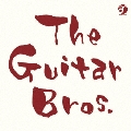 The Guitar Bros. [UHQCD]<完全生産限定盤>