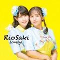 RioSaki