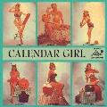 カレンダー・ガール