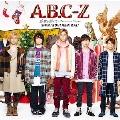 終電を超えて~Christmas Night/忘年会!BOU!NEN!KAI!<通常盤/初回限定ピクチャーレーベル仕様>