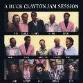 バック・クレイトン・ジャム・セッション Vol.2<完全限定生産盤>