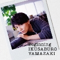 Beginning [CD+DVD]<初回限定盤>