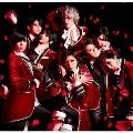 ヴァンパイアキス [CD+DVD]<初回限定盤>