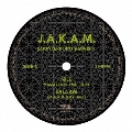 COUNTERPOINT RMX EP.1<限定盤>