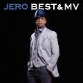 BEST&MV [CD+DVD]