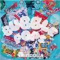 BUBBLE POPS [CD+DVD]