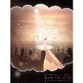 ココロノセンリツ ~Feel a heartbeat~ Vol.1.5 LIVE DVD [3DVD+2CD]<初回限定版>