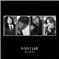 HUSTLER [CD+DVD]