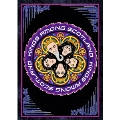 キングス・アマング・スコットランド [2DVD+2CD]<初回生産限定版>