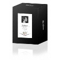 TREASURE BOX DVD