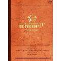 JANG KEUN SUK THE CRISHOW IV -Voyage- [4DVD+フォトブック]<数量限定盤>