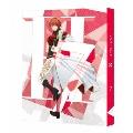アイドリッシュセブン 7 [Blu-ray Disc+CD]<特装限定版>