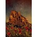 ガーデン・オブ・ザ・タイタンズ~オーペス・ライヴ・アット・レッド・ロックス・アンフィシアター [DVD+2CD]<初回限定盤>