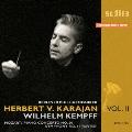 モーツァルト:ピアノ協奏曲 第20番 ニ短調 K.466 交響曲 第41番 ハ長調 K.551「ジュピター」