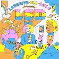 ラビリンス、シーア&ディプロ・プレゼンツ…LSD