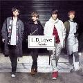L.D.Love<通常盤>