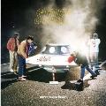 STORY [CD+DVD]<初回限定盤B>