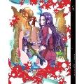 ソードアート・オンライン アリシゼーション 5 [DVD+CD]<完全生産限定版>