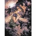 TVアニメ どろろ 音楽集-魂の鼓動- [2CD+Blu-ray Disc]<初回生産限定盤>