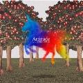 Attitude<通常盤> CD