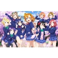 ラブライブ!9th Anniversary Blu-ray BOX Forever Edition [13Blu-ray Disc+5CD]<初回限定生産版>