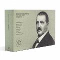 アントン・ブルックナー: 交響曲全集 [9CD+3Blu-ray Disc+Blu-ray Audio]