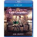 ラスト・クリスマス [Blu-ray Disc+DVD]