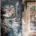 DAYDREAM [CD+DVD]<初回限定盤:A>