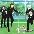 オリジナルアニメ「number24」ドラマCD3