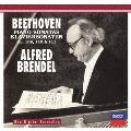 ベートーヴェン:ピアノ・ソナタ第30番~第32番<限定盤>