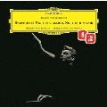 ベートーヴェン:交響曲第1番・第2番 [UHQCD x MQA-CD]<生産限定盤>
