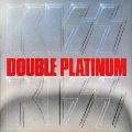 ダブル・プラチナム [UHQCD x MQA-CD]<生産限定盤>