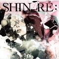 RE: [CD+DVD]<初回限定盤>