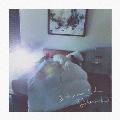 Bedroom Joule [CD+Blu-ray Disc]<初回限定盤>