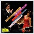 ラフマニノフ:ピアノ協奏曲第3番 プロコフィエフ:ピアノ協奏曲第2番 [UHQCD x MQA-CD]<生産限定盤>