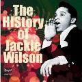 ヒストリー・オブ・ジャッキー・ウィルソン (THE HISTORY OF JACKIE WILSON)<期間限定価格盤>