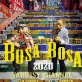 BOSABOSA2020