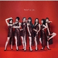 東京マドンナ [CD+DVD]<Type-A>