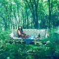 I'm here/With You<通常盤>
