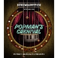 スキマスイッチ TOUR 2019-2020 POPMAN'S CARNIVAL vol.2 THE MOVIE