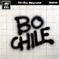 暴動チャイル(BO CHILE)<完全生産限定盤>