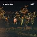 2020 [CD+DVD]<初回限定盤>